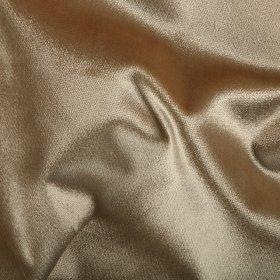 Ткань велюр Лаурель-05