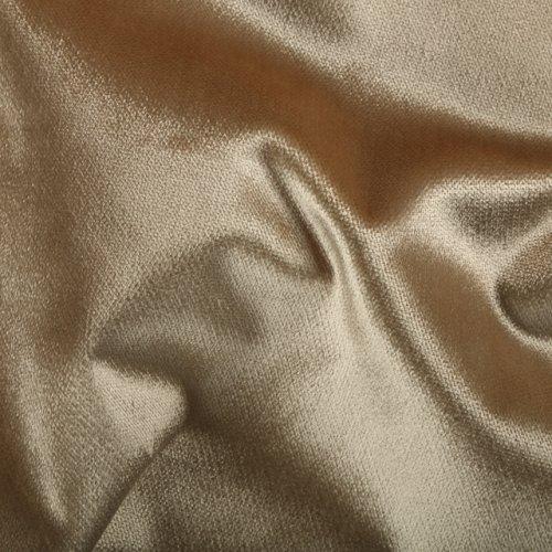 Ткань велюр Лаурель-04
