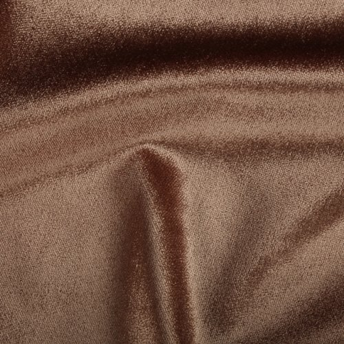 Ткань велюр Лаурель-07