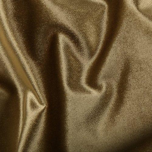 Ткань велюр Лаурель-10