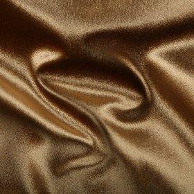Ткань велюр Лаурель-11