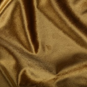 Ткань велюр Лаурель-13