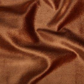 Ткань велюр Лаурель-14