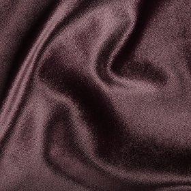 Ткань велюр Лаурель-15