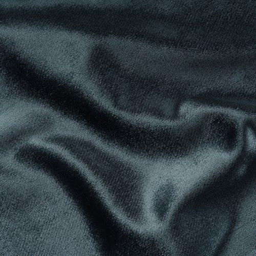 Ткань велюр Лаурель-17