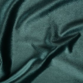 Ткань велюр Лаурель-18