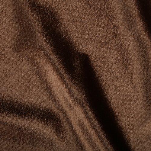 Ткань велюр Лаурель-21