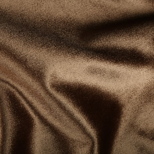 Ткань велюр Лаурель-22