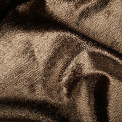 Ткань велюр Лаурель-23
