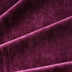 Ткань велюр Прадо-112
