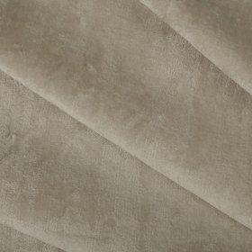 Ткань велюр Прадо-137