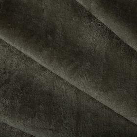 Ткань велюр Прадо-266