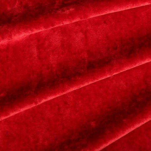 Ткань велюр Прадо-288