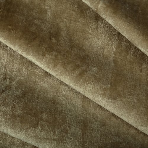 Ткань велюр Прадо-313