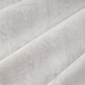 Ткань велюр Прадо-3627