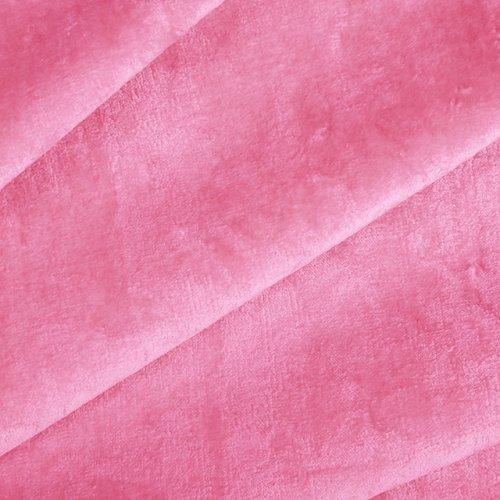 Ткань велюр Прадо-3633