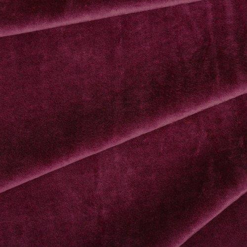 Ткань велюр Прадо-422
