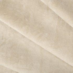 Ткань велюр Прадо-427
