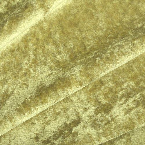 Ткань велюр Прадо-450