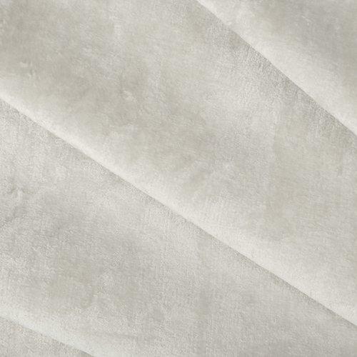 Ткань велюр Прадо-586
