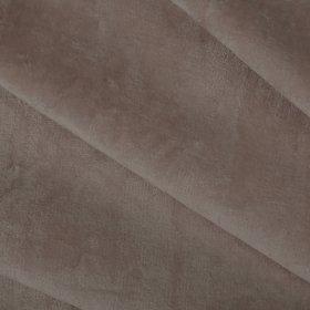 Ткань велюр Прадо-623