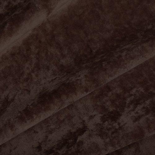 Ткань велюр Прадо-712