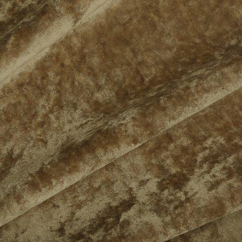 Ткань велюр Прадо-808