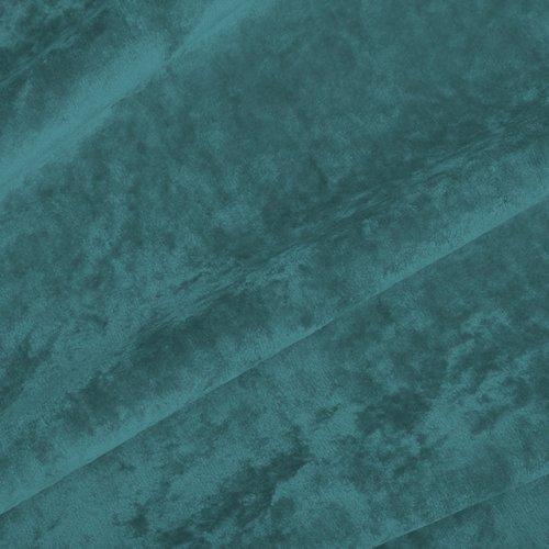 Ткань велюр Прадо-917