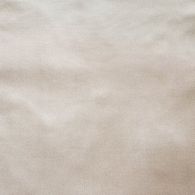 Ткань Жаккард Роуз Дамаск однотон 1,4,5