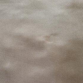 Ткань Жаккард Роуз Дамаск однотон 9,10
