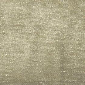 Ткань Микрошенилл Вилла Дасте 09