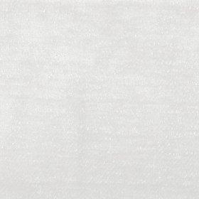 Ткань Микрошенилл Вилла Дасте 01
