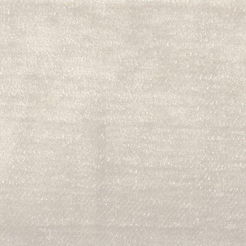 Ткань Микрошенилл Вилла Дасте 03