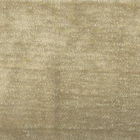 Ткань Микрошенилл Вилла Дасте 04
