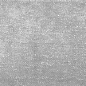 Ткань Микрошенилл Вилла Дасте 05