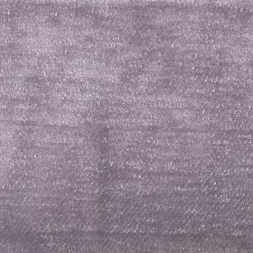 Ткань Микрошенилл Вилла Дасте 08