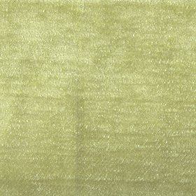 Ткань Микрошенилл Вилла Дасте 10