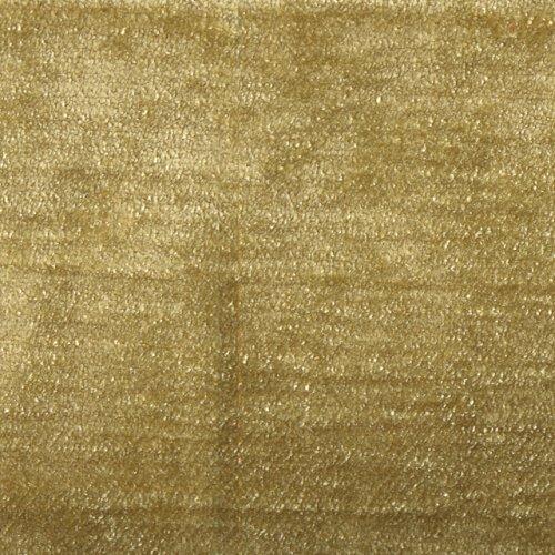 Ткань Микрошенилл Вилла Дасте 11