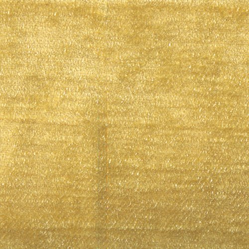 Ткань Микрошенилл Вилла Дасте 12