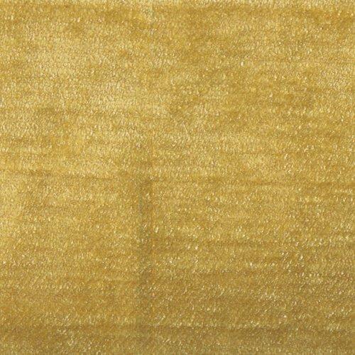 Ткань Микрошенилл Вилла Дасте 13