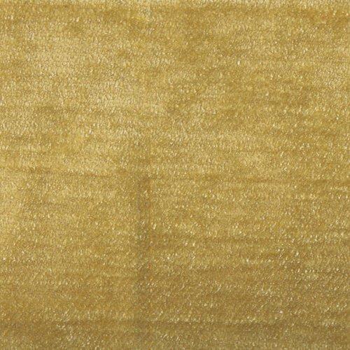 Ткань Микрошенилл Вилла Дасте 14