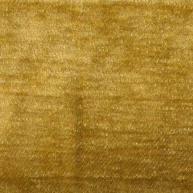 Ткань Микрошенилл Вилла Дасте 15