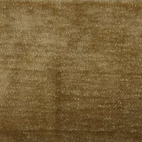 Ткань Микрошенилл Вилла Дасте 16