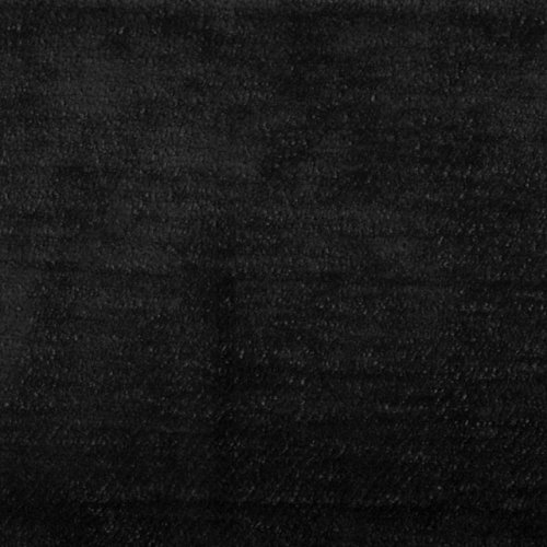 Ткань Микрошенилл Вилла Дасте 17
