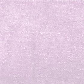 Ткань Микрошенилл Вилла Дасте 18