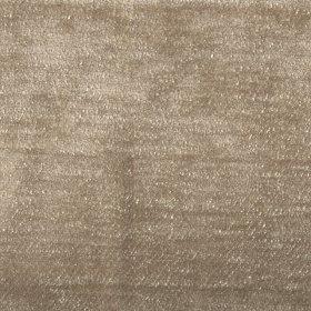 Ткань Микрошенилл Вилла Дасте 20