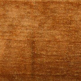 Ткань Микрошенилл Вилла Дасте 21