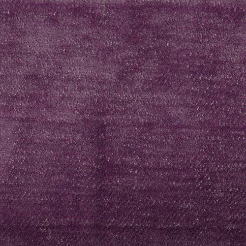 Ткань Микрошенилл Вилла Дасте 22