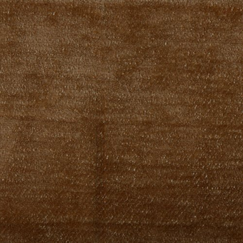 Ткань Микрошенилл Вилла Дасте 23