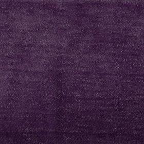 Ткань Микрошенилл Вилла Дасте 24